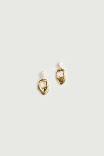 Earring K049