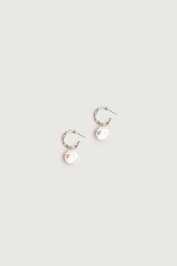 Earring K054