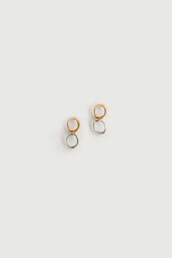 Earring K057