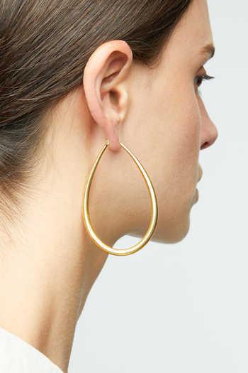 Earring K062