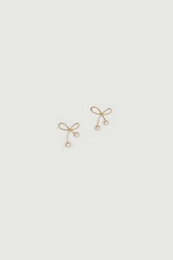 Earring K063