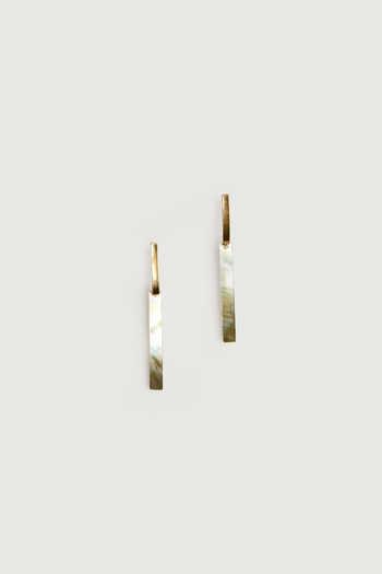 Earring K064