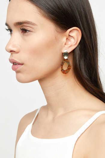 Earring K067