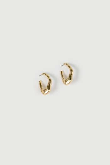 Earring K078
