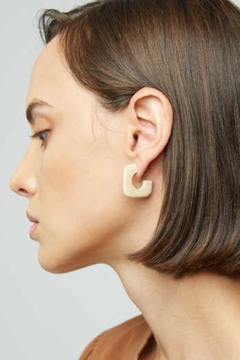 Earring K082