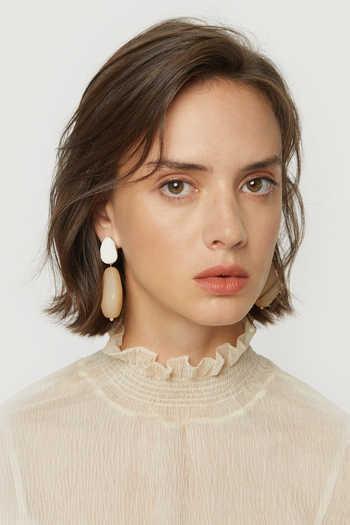 Earring K083