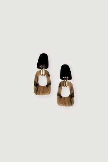 Earring K085