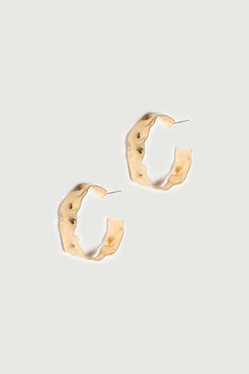 Earring K110