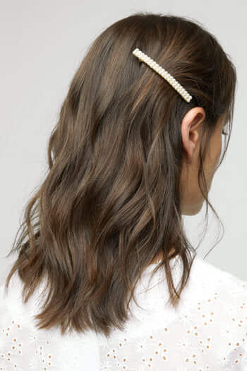 Hair Clip K002