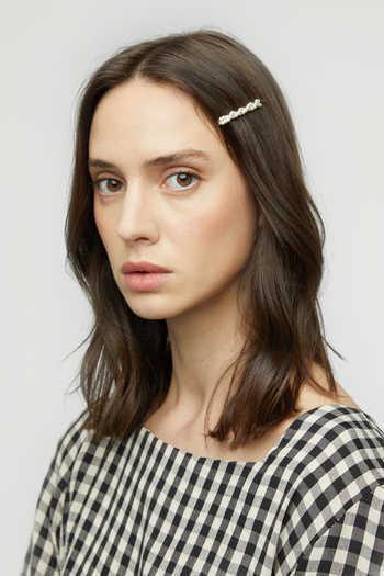 Hair Pin K008