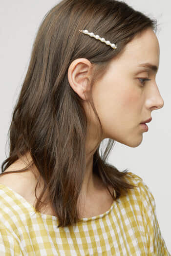 Hair Pin K009