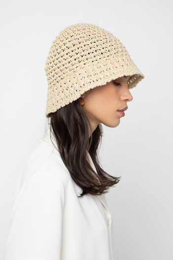 Hat 6355