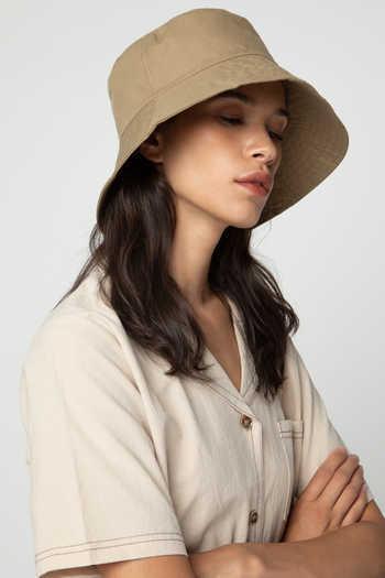 Hat 6571