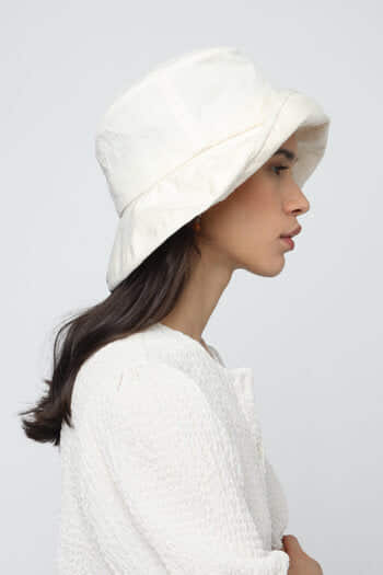 Hat 6572