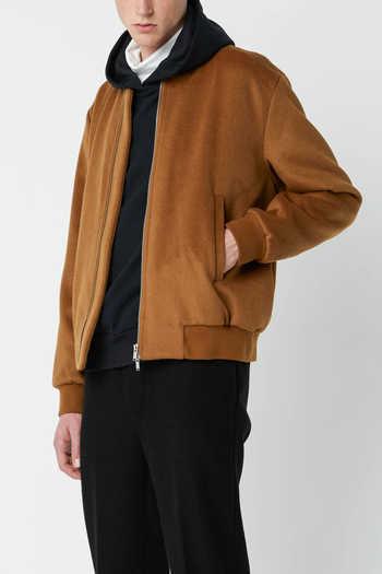 Jacket 2478