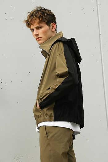 Jacket 3015
