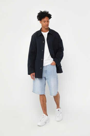 Jacket 3151
