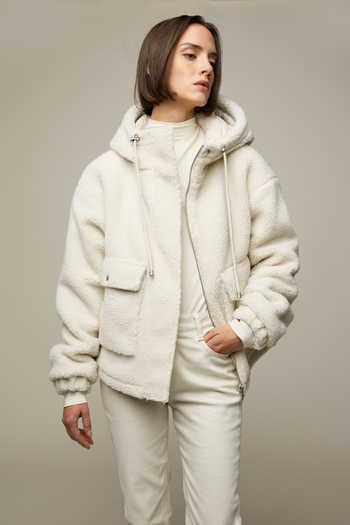 Jacket 3926