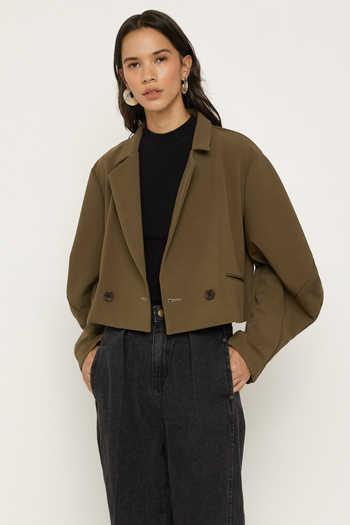 Jacket 4626