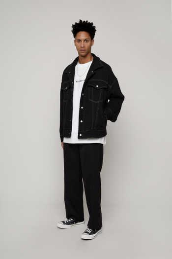 Jacket 4704