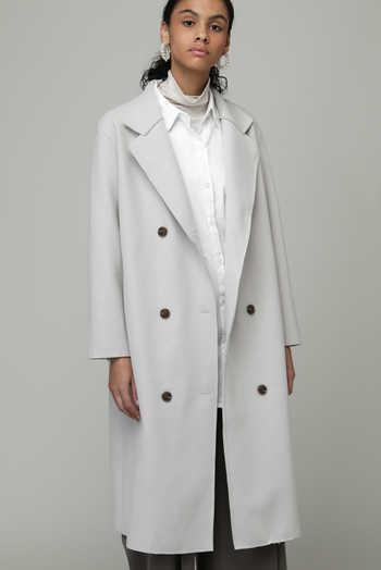 Jacket 4831