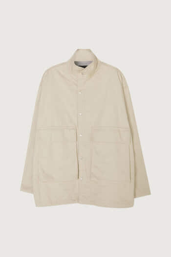 Jacket 4902