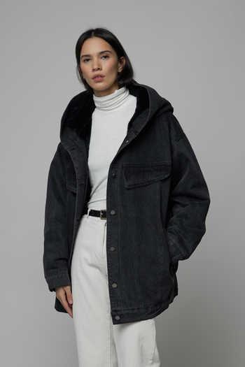 Jacket 5072