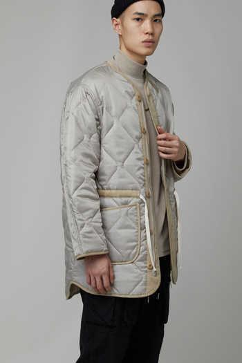 Jacket 5081