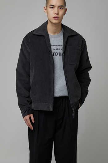 Jacket 5084