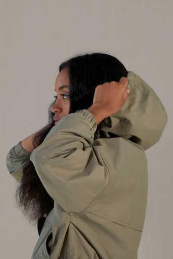 Jacket 5359