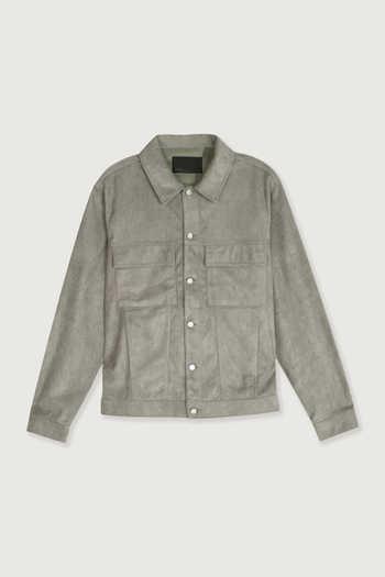 Jacket 5603