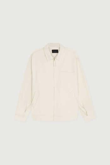 Jacket 5878