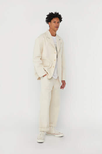 Jacket K002