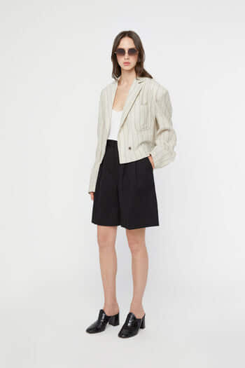 Jacket K006