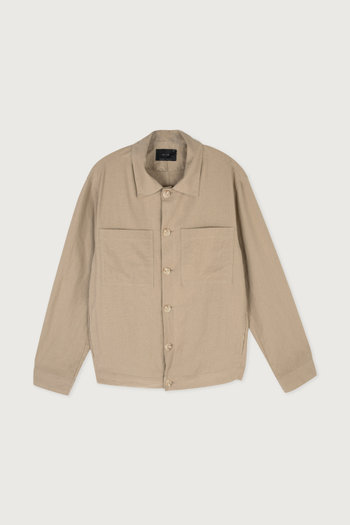 Jacket K007M