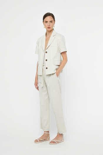 Jacket K013