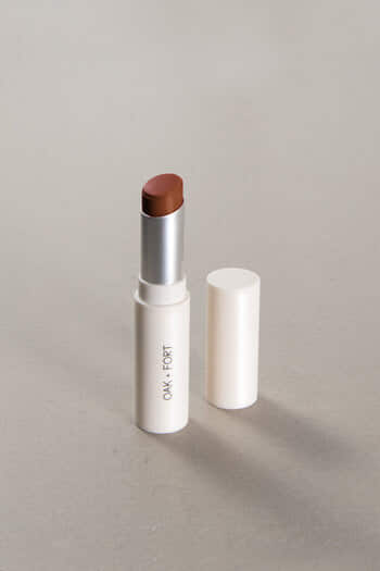 Lip Tint 3197
