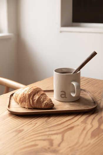 Mug 4264