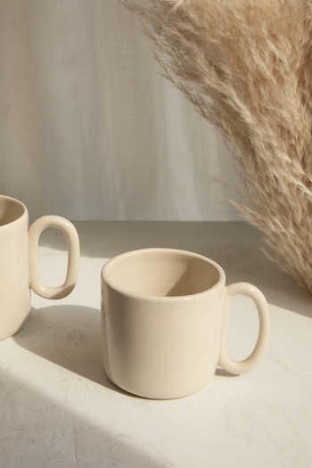 Mug 4281