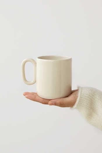 Mug 4282
