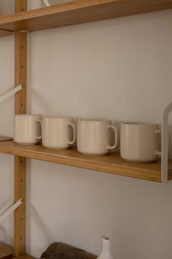 Mug Set 4203
