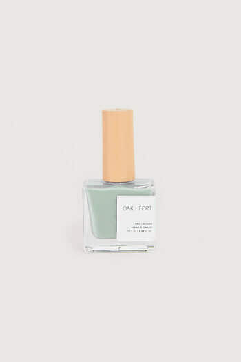 Nail Lacquer 3568