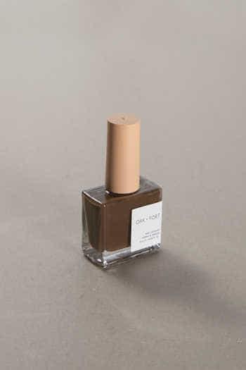 Nail Lacquer 4188