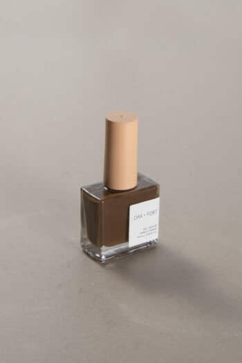 Nail Lacquer 4188