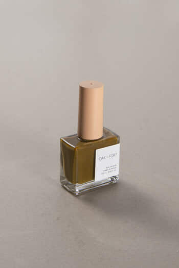 Nail Lacquer 4196