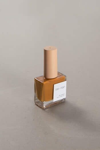 Nail Lacquer 4199