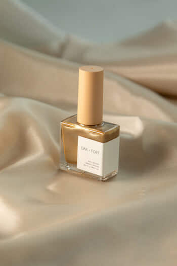 Nail Lacquer 4413