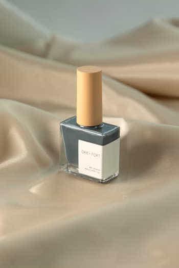 Nail Lacquer 4415