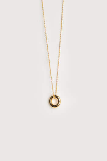 Necklace 3704