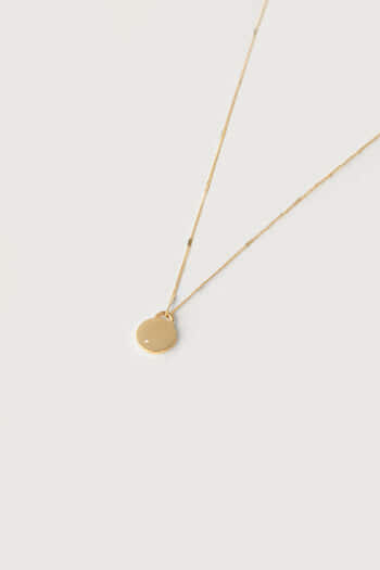 Necklace 4114